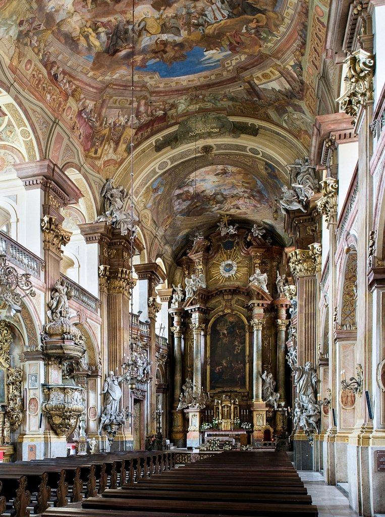 BRESLAU-WROCLAW-Matthiaskirche-102-SW.jpg