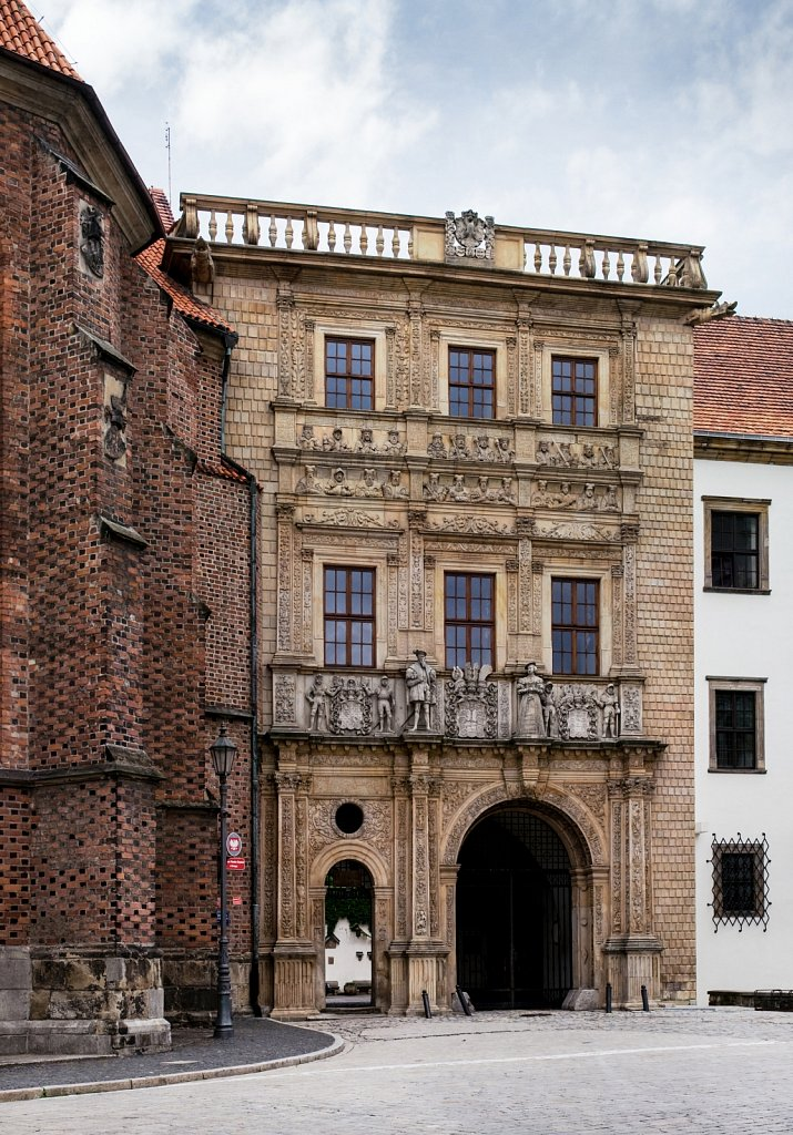BRIEG-BRZEG-Torbau-Piastenschloss-173-SW.jpg