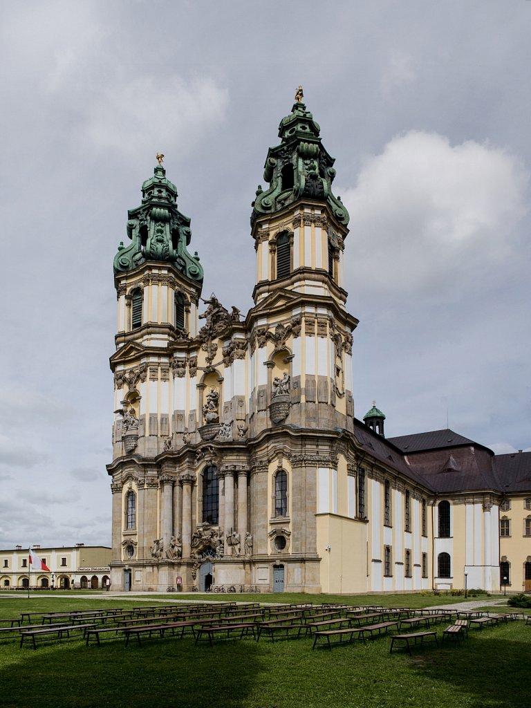 GRUeSSAU-KRZESZOW-ehem-Zisterzienserklosterkirche-120-SW.jpg