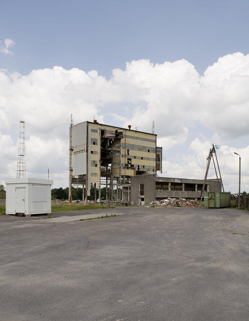 UBOCZE-Fabrik.jpg