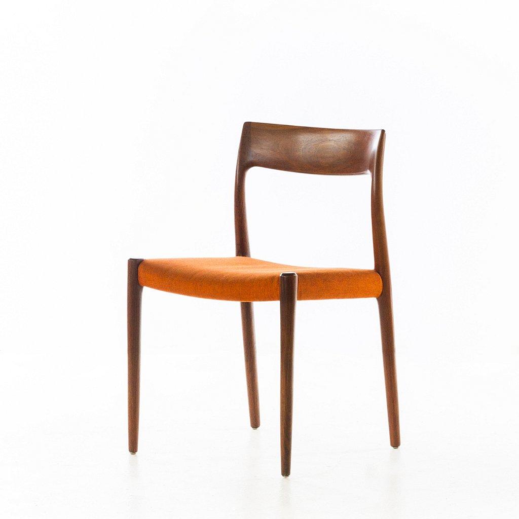 danish-furniture.jpg